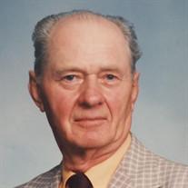 Leopold Igielinski