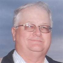 Ronald E. Miller