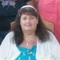 Kimberly Gullett