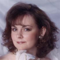 Dana Lorene Clark