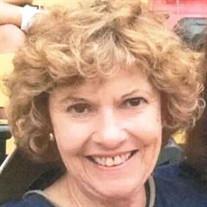 Muriel K. Schiltgen