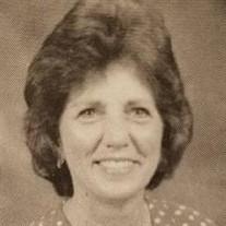 Sheryl J Gaskins