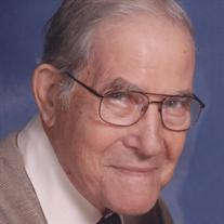 Vernon L. Winchell