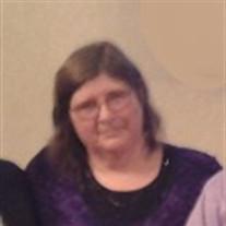 Juanita Louise Sullivan