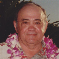 Carmen R. Demperio