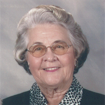 Clarice Wiley