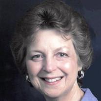 Sherry Hicks