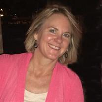 Sara J. Blum