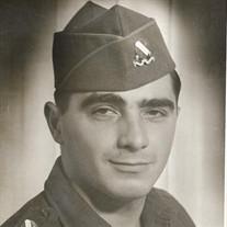 Anthony J. Novello