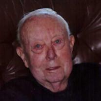 Mr. Thomas F. Parker II