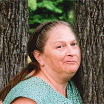 Rynetta  Lee Keith