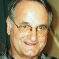 Ben D Wilkerson