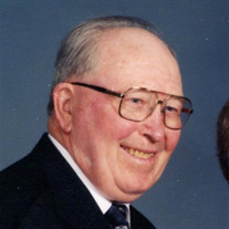 Scott Elmer Jackson