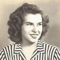 Ramona H. Walrath