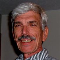 Robert J. Owsinski