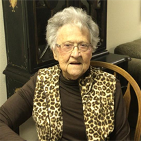 Peggy Jean White Obituary - Visitation &amp Funeral Information