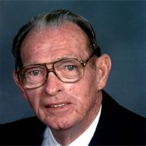 Mr Thomas L. Webb