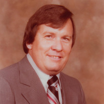 Dennis Kolb