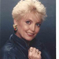 Mrs. Gaylan Ann Passmore