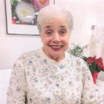 Mary  Jane Teszlewicz
