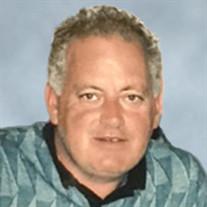 Kevin S. Flynn