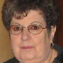 Jean Schiraldi