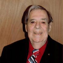 John Phillip Sousa