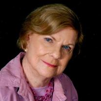 Sarah  Elizabeth (Beth) Looney Smithwick