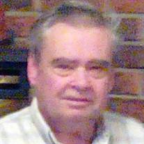Wayne  Adam Doering