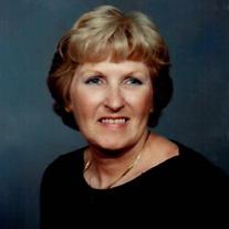 Delores E. Lamb