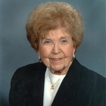 Rose Marie Falsetta