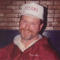 Dennis Craig Gipe