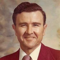 William Randolph Eason