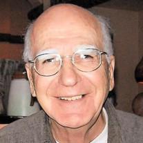 Ralph Marc Ryznar