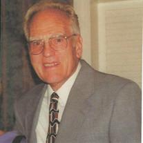 Kenneth Eugene Vander Wiele