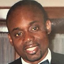 Derek R. Winston