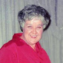 Dorothy Eloise Kennedy