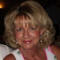 Lisa L. Juncker