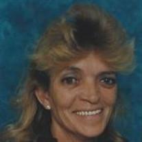 Vicki Jane Laidig