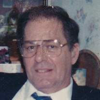 Richard L. Rose