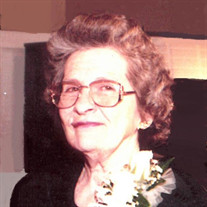 Claire C. Dunn