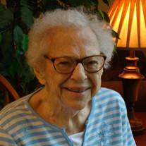 Joanne Gadt