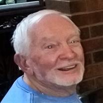 Jerry D. Fesler