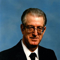 Philip Jerry Barker