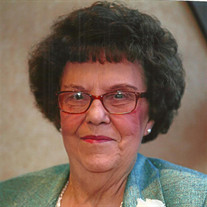 Marie Ewasiuk