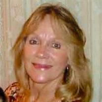 Susie Wright Stapleton