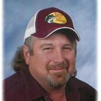 Mr.  Ricky Cordova