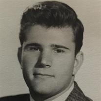 Sidney Caplan