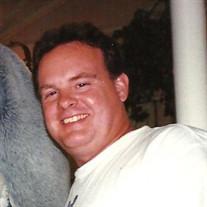 Rex Douglas Baum