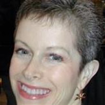 Miriam Spectre Marcus